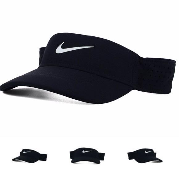 Nike Vapor Visor (UNISEX). M 5badde1004e33db48a489c57 82564a1eb8b